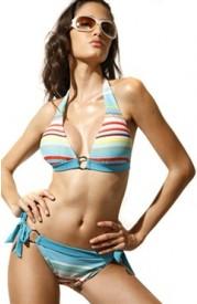 Swimwear Costume