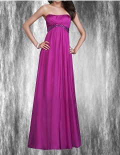 Prom Dress Sites on Prom Dresses 2013222222222